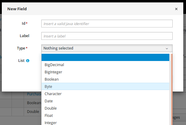 OptaPlanner Workbench and Execution Server User Guide